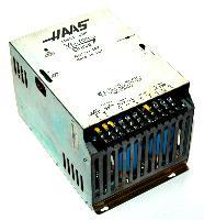 HAAS  93-69-1010