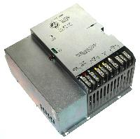 HAAS  93-69-1020