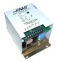 HAAS  93-69-2000