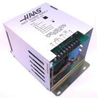 HAAS  93-69-2000A