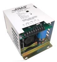 HAAS  93-69-2000B