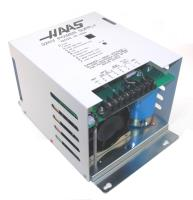 HAAS  93-69-2000C