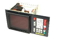 Fanuc  A02B-0064-C001