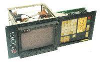 Fanuc  A02B-0076-C121