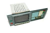 Fanuc  A02B-0094-C022