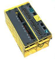 Fanuc  A02B-0120-B502