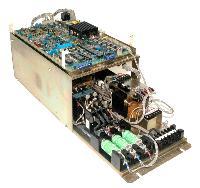 Fanuc  A06B-6041-H112