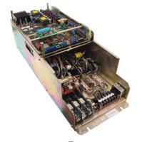 Fanuc  A06B-6044-H018