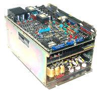 Fanuc  A06B-6044-H021