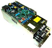 Fanuc  A06B-6044-H039