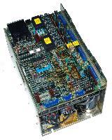 Fanuc  A06B-6044-H108