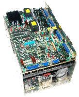 Fanuc  A06B-6044-H112