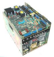 Fanuc  A06B-6044-H212