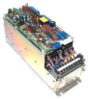 Fanuc  A06B-6050-H005