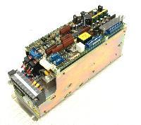 Fanuc A06B-6050-H102 image