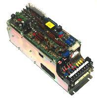 Fanuc  A06B-6050-H103