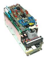 Fanuc  A06B-6050-H203