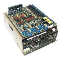 Fanuc  A06B-6050-H402