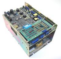 Fanuc  A06B-6055-H103