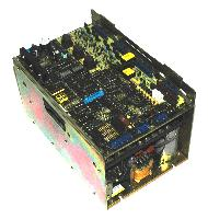 Fanuc A06B-6055-H108 image