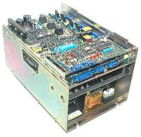 Fanuc  A06B-6055-H203