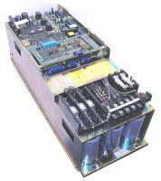 Fanuc  A06B-6055-H222
