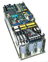 Fanuc  A06B-6055-H422