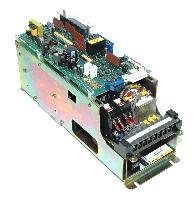 Fanuc  A06B-6057-H005