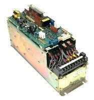 Fanuc  A06B-6057-H007