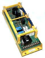 Fanuc  A06B-6058-H011