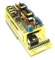 Fanuc  A06B-6058-H223