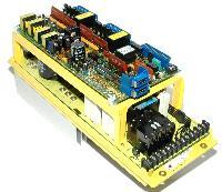 Fanuc  A06B-6058-H229