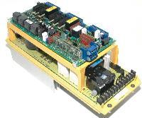 Fanuc  A06B-6058-H230