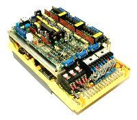 Fanuc  A06B-6058-H302