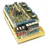 Fanuc  A06B-6058-H321