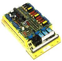 Fanuc  A06B-6058-H334