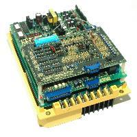 Fanuc A06B-6059-H003 image