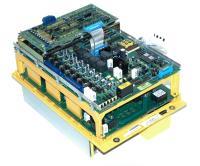 Fanuc  A06B-6059-H212