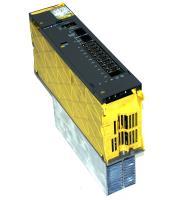 Fanuc  A06B-6078-H211-H501