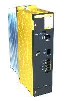Fanuc  A06B-6082-H211-H512