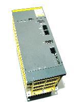 Fanuc A06B-6087-H115 image