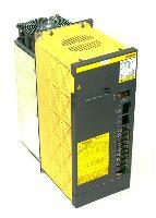Fanuc  A06B-6088-H230-H500