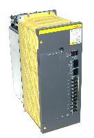 Fanuc  A06B-6088-H330-H500