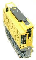 Fanuc  A06B-6089-H324
