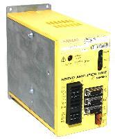 Fanuc  A06B-6093-H101