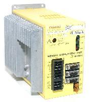 Fanuc  A06B-6093-H102