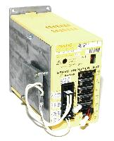 Fanuc  A06B-6093-H151
