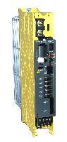 Fanuc  A06B-6096-H204
