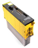 Drives-AC Servo Fanuc A06B-6079 | Repairs Precision Zone