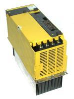 Fanuc  A06B-6111-H030-H550